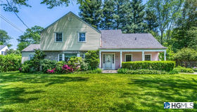 73 Salem Road, White Plains, NY 10603