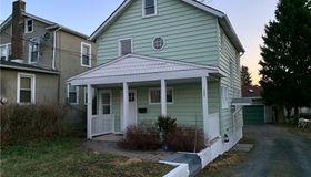 129 Wisner Avenue, Middletown, NY 10940