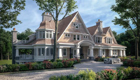 17 Carriage Trail, Tarrytown, NY 10591