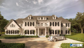16 Carriage Trail, Tarrytown, NY 10691