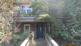 446 West Clarkstown Road, New City, NY 10956