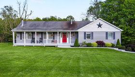 1025 Benjamin Van Keuren Drive, Pine Bush, NY 12566