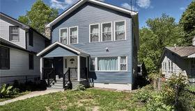 65 Murray Road, Greenwood Lake, NY 10925