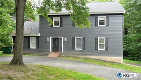 5 Dartantra Drive, Hopewell Junction, NY 12533
