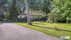15 Eden Road, Harriman, NY 10926