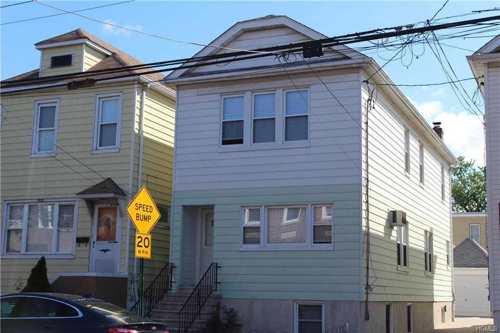 1930 Haight Avenue, Bronx, NY 10461 is now new to the market!