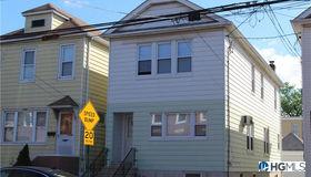 1930 Haight Avenue, Bronx, NY 10461