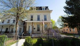 116 Ball Street, Port Jervis, NY 12771