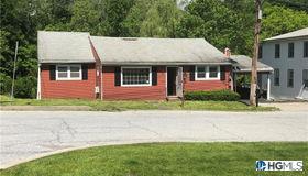 2012 Albany Post Road, Croton-On-Hudson, NY 10520