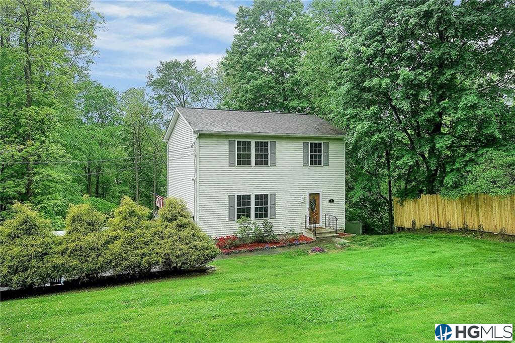 Another Property Sold - 9 Parkway Drive, Yorktown Heights, NY 10598