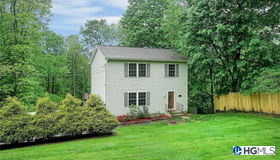 9 Parkway Drive, Yorktown Heights, NY 10598
