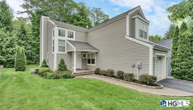 118 Hitching Post Lane, Yorktown Heights, NY 10598