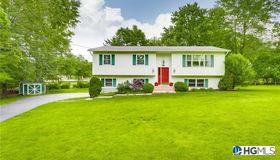 179 New Hempstead Road, New City, NY 10956