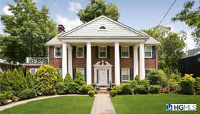 4 Woodland Place, White Plains, NY 10606