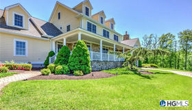 35 Apple Brook Farm Road, Warwick, NY 10990