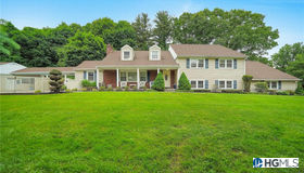 228 Blooming Grove Turnpike, New Windsor, NY 12553