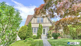 7 Sutton Place, Ossining, NY 10562