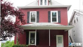 41 Cedar Lane, Ossining, NY 10562