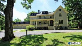 6 Chestnut Lane, Newburgh, NY 12550