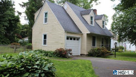 117 Quassaick Avenue, New Windsor, NY 12553