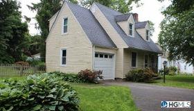 117 Quassaick Avenue, New Windsor, NY 12553