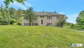 1438 Indiana Avenue, Yorktown Heights, NY 10598