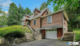 1256 Peekskill Hollow Road, Carmel, NY 10512
