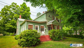 35 Route 209, Port Jervis, NY 12771