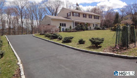 4 Deerwood Road, Spring Valley, NY 10977