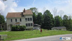 20 Pine Tree Road, Monroe, NY 10950