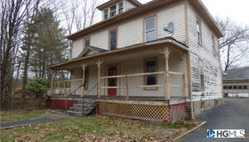 458 Old Taylor Road, Jeffersonville, NY 12748