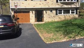 41 Putnam Road, Cortlandt Manor, NY 10567