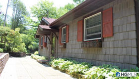56 Overlook Road, Woodbourne, NY 12788