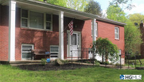 43 Ona Lane, New Windsor, NY 12553