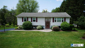 204 All Angels Hill Road, Wappingers Falls, NY 12590