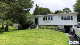 2 Houston Avenue, Monroe, NY 10950