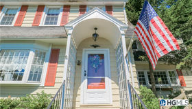 36 Hillside Avenue, Pleasantville, NY 10570