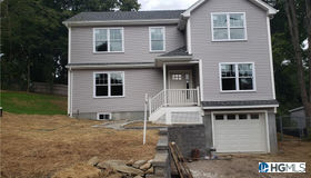 6 Orange Drive, Somers, NY 10541