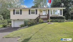7 Hill Run Road, Newburgh, NY 12550