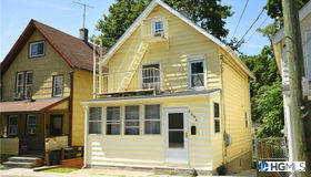 1606 Park Street, Peekskill, NY 10566