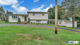 2 Parkview Place, Elmsford, NY 10523