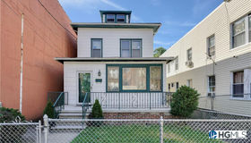 4625 Carpenter Avenue, Bronx, NY 10470
