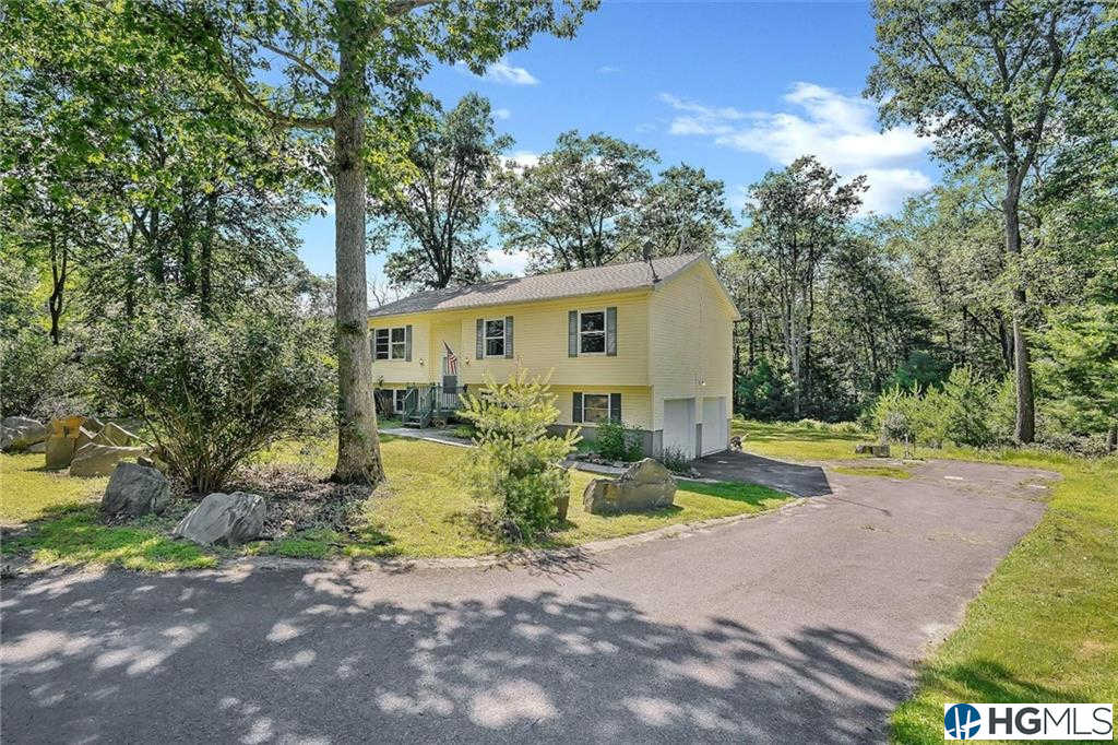 82 White Road, Glen Spey, NY 12737 now has a new price of $184,900!
