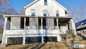112 Frederick Street, Cortlandt Manor, NY 10567