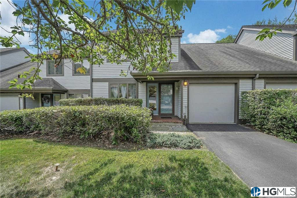 37 Adela Court, Yorktown Heights, NY 10598 is now new to the market!