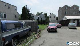 261 Buttrick Avenue, Bronx, NY 10465