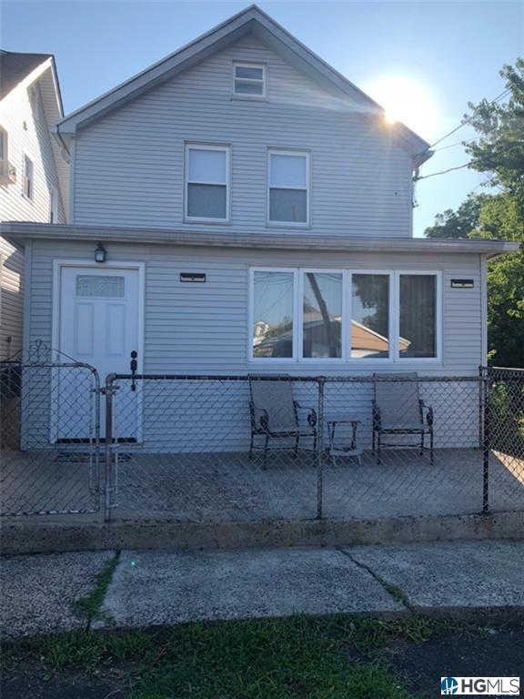 Video Tour  - 225 Husson, Bronx, NY 10473