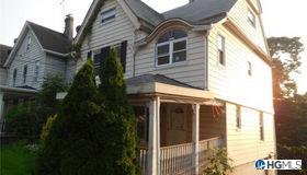 37 Linden Avenue, Ossining, NY 10562