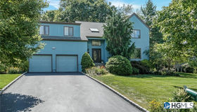 2750 Evergreen Street, Yorktown Heights, NY 10598