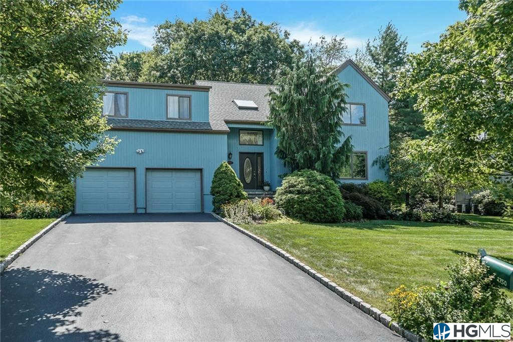 Another Property Sold - 2750 Evergreen Street, Yorktown Heights, NY 10598